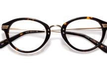 All new Beatniks / Take a trip down to the 50's and pay an ode to the Beat culture with the all new Beatniks range of eyewear by John Jacobs