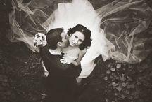 My photography - wedding photography / wedding photography