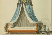 Regency Furniture