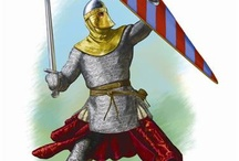 Średniowiecze