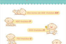 Dicas bebê
