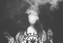 Cloud 9 ♥