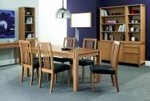 Studio Oak / Our furniture Studio Oak will add elegance and style to any room of the house conveniently with our suitable price furniture.