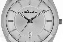 Adriatica zegarki męskie