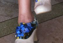 Mi boda - detalles especiales / Estas imágenes fueron inspirados de otras de Pinterest y creadas por Iris o Celeste