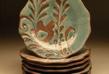 great ceramics / by Deborrah Simmons