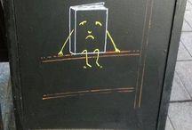 Bookcafè