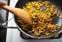 fav recipes / recipes to try