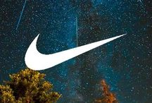 Nike/Nike quotes