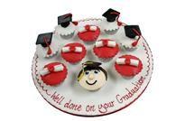 Cupcakes / birthday and wedding cupcakes, individual celebration!