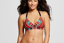 In There Like Swimwear / The hottest swimsuit styles!