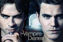 Vampire-D
