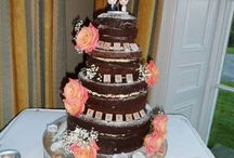 Nicobella Cakes