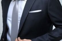 Suits / Tailored