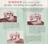 vintage sewing / by Rebecca Shook
