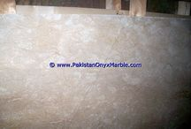 MARBLE TILES TRAVERA MARBLE NATURAL STONE FOR FLOOR WALLS BATHROOM KITCHEN HOME DECOR