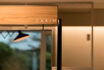 Carin / Okinawa