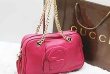 GUCCI HOBO MINI 5292 SUPER / GUCCI HOBO MINI 5292 SUPER BAHAN KULIT  PEMESANAN PIN BB 25F76661 ATAU SMS 081932271400