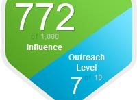 Social Media, Digital Marketing, InfoGraphics, Charts, Articles - http://10Edge.com / Social Media, Digital Marketing, InfoGraphics, Charts, Tips, Articles Trent Partridge - 10Edge.com