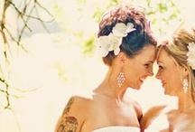 Boddos.com / Portal para bodas lesbogays.