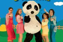 http://www.ouvirmusicas.pt/panda-caricas/
