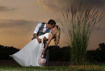 Weddings by Erik Davis