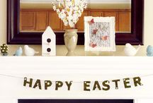 Cool decorating ideas / Home decorating ideas, and easy DIY projects. / by Trish Addington