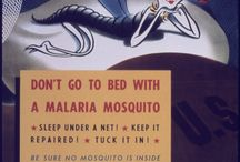 Imagine No Malaria - IA  / stuff that might be helpful in our Imagine No Malaria campaign