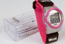 Potty Watches and Timers / Potty Watches and Timers