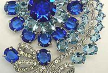 Jewelry Eisenberg Ice