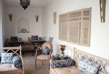 Riad by the Sea Essaouira / For Sale: Dar Qawi - Riad by the Sea, Essaouira, Morocco