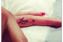 Tatoos Ink