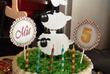 Shaun-Party