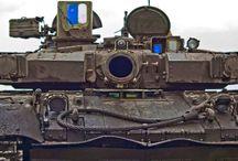 ukrainian weapons