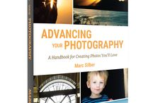 Book Giveaway / Pre-order a copy of AYP's New Book. A Handbook for Taking Photos You'll Love and enter for a chance to win a FREE camera bag from Think Tank. Plus we're giving away bonus downloads too!