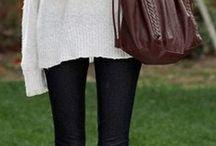Style!!:)