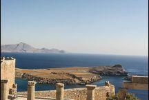 Top 5 reasons to visit Cyprus
