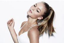 Zara Larsson / Isn't Zara the prettiest singer ?