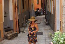 Travel / by annebeth bels