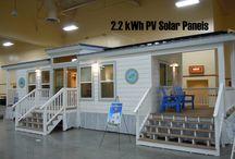 3 - Park Model Homes