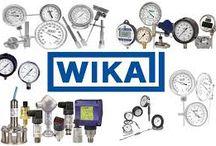 "Service Wika SWH Solar Water Heater<081388311903> / 081388311903-081808044434 Service Center Wika Service Wika SWH Service Wika Pemanas Air CV.Aulia technic ( http://www.cvauliatechnicalservice.webs.com) Jasa service dan Perbaikan dan Service Wika Pemanas Air Panas.Pelayanan kami dengan Komitmet ""Profesional-Ahli-On Time"" keterangan lebih lanjut. Service Center (021)95003749 CV.Aulia technic Jl.h dogol Pondok Bambu Duren Sawit No.02 Jakarta Timur"