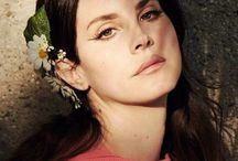 LDR - New photos