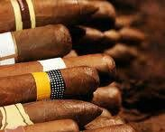 Cigars / by Joseph Cason