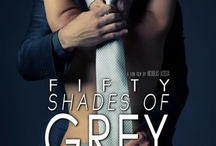50 shades obsessed... Hot