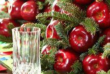 CHRISTMAS and...