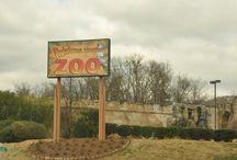 Pigeon Forge Attractions