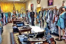 Our Boutique / Feel the beach & resort vibe and stop by...