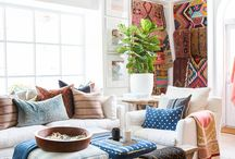 rooms: living rooms