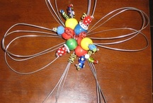 crafts I would love to make / by Barbie Cherrison
