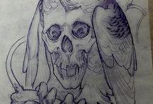 design tattoo inspiration